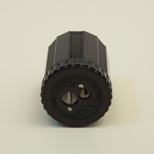 Pencil Sharpener - Black