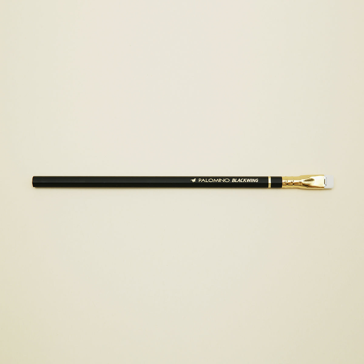 Blackwing Pencils – Original
