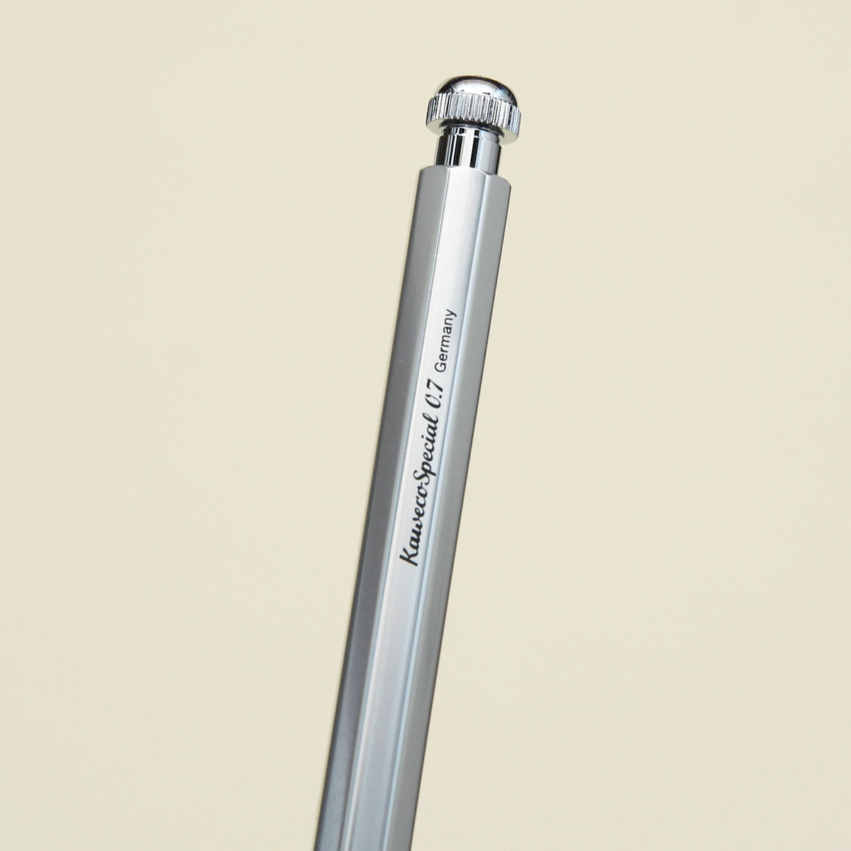 Kaweco Mechanical Pencil