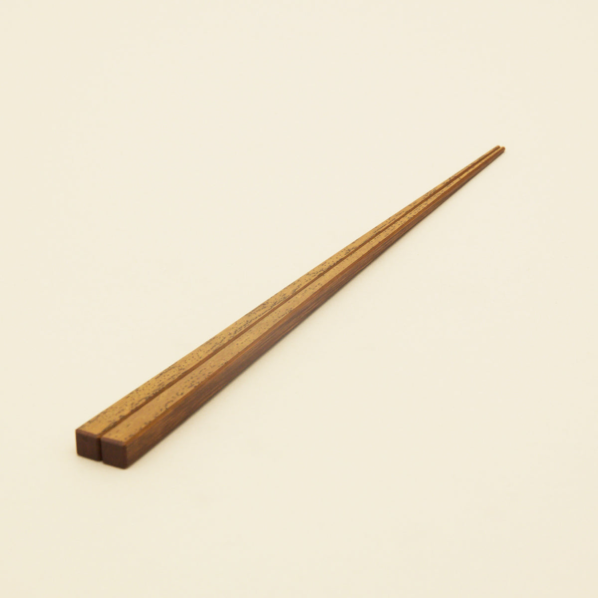 Lacquered Bamboo Chopsticks