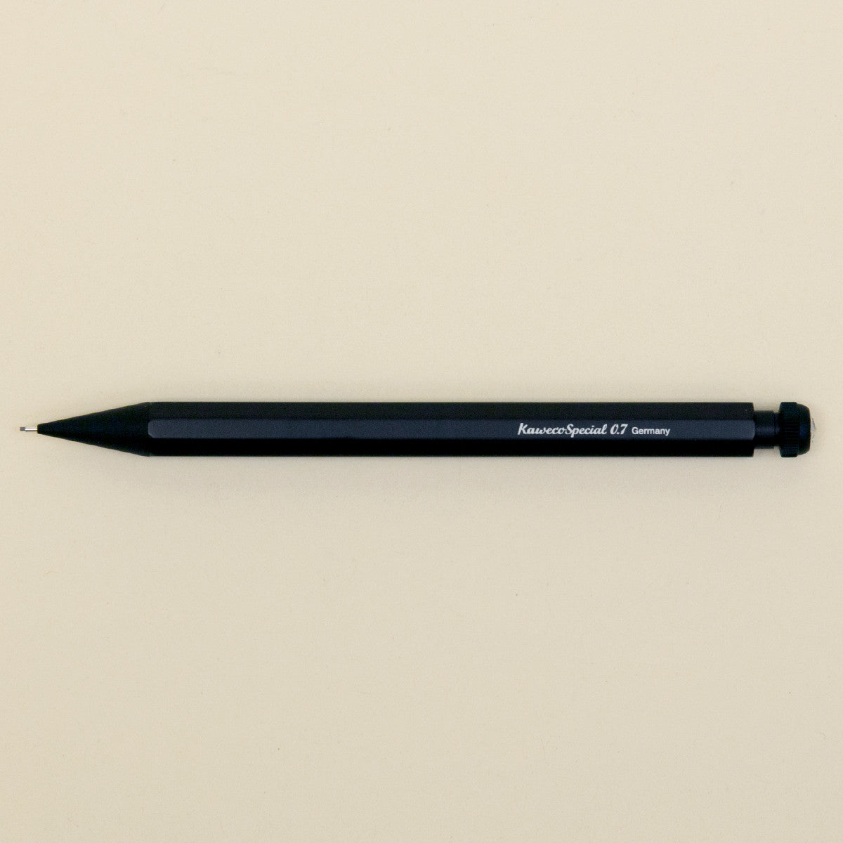 Kaweco Mechanical Pencil - Black