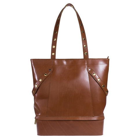 Hammit City Tote
