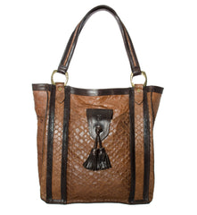 CATHERINE ADAIR PANDORA HANDBAG