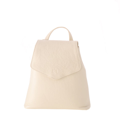 Audrey Convertible Backpack