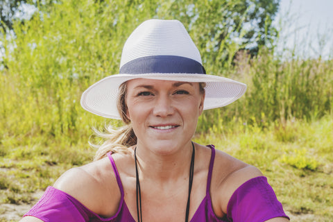 f2845ba0ebb24 Shop Online for Wallaroo Hat Company Hats and Sun Hats