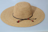 Wallaroo Hat Company- Napa Natural