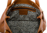 Catherine Adair Mariposa Handbag