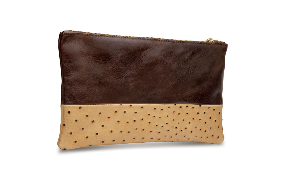feNa Glorius Clutch