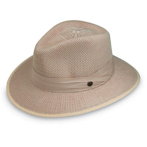 Shop Online for Wallaroo Hat Company Hats and Sun Hats e7772bb2e4b8