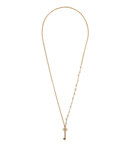 Purpose Jewelry Brilliance Necklace