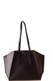 Lua Vegan Leather Totes