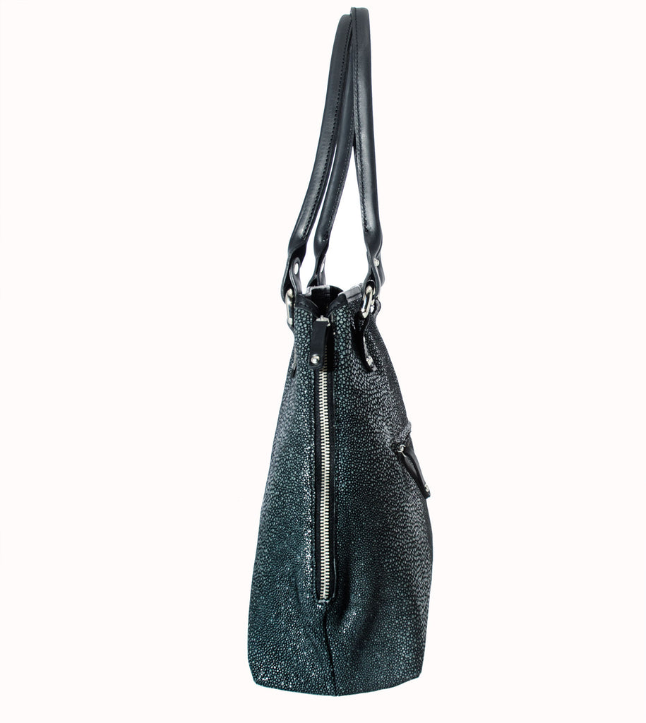 Vin Baker Handbags Terra Shoulder Handbag