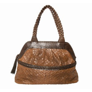 Catherine Adair Mitra Handbag