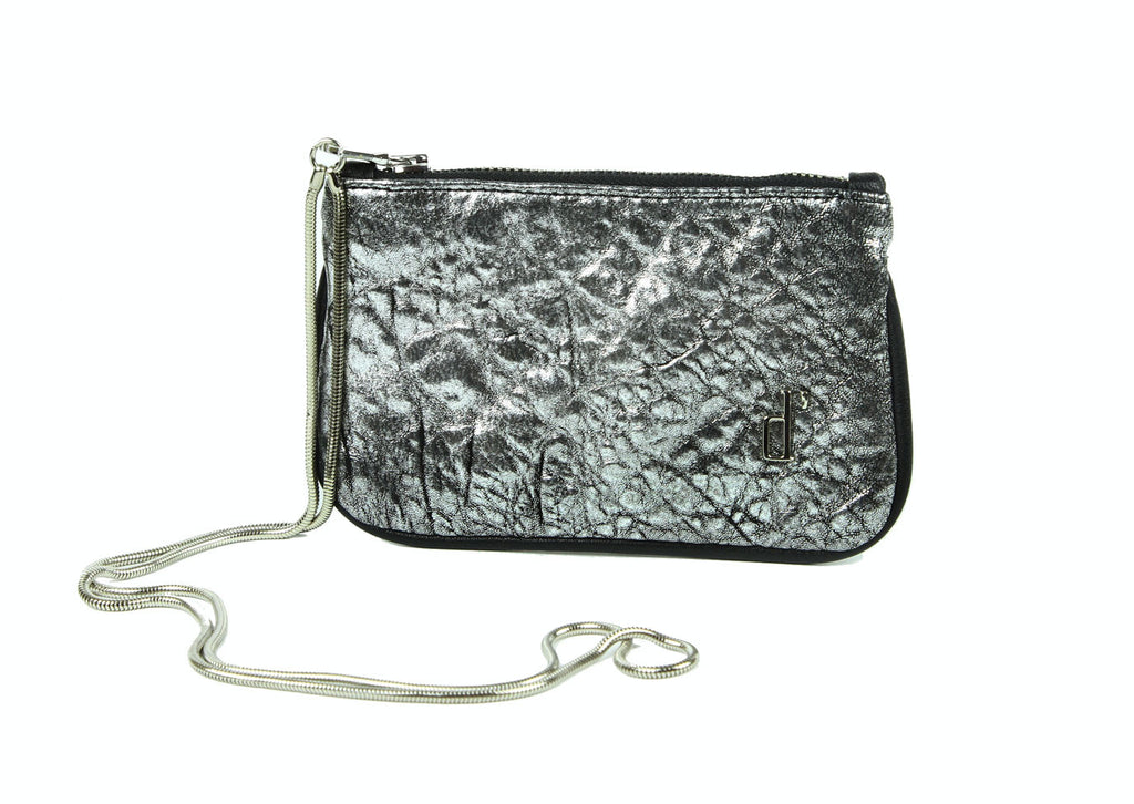d'andrea handbags Mr. Lover Wristlet