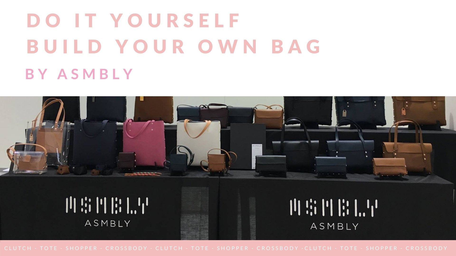 Hats 20% Off in Honor of the Royal Wedding Only at Handbag Tailor