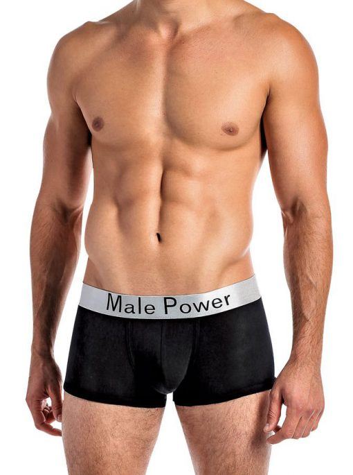 Lo Rise Enhancer Short (MP1502)