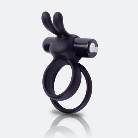 Rechargeable O'Hare XL Ring