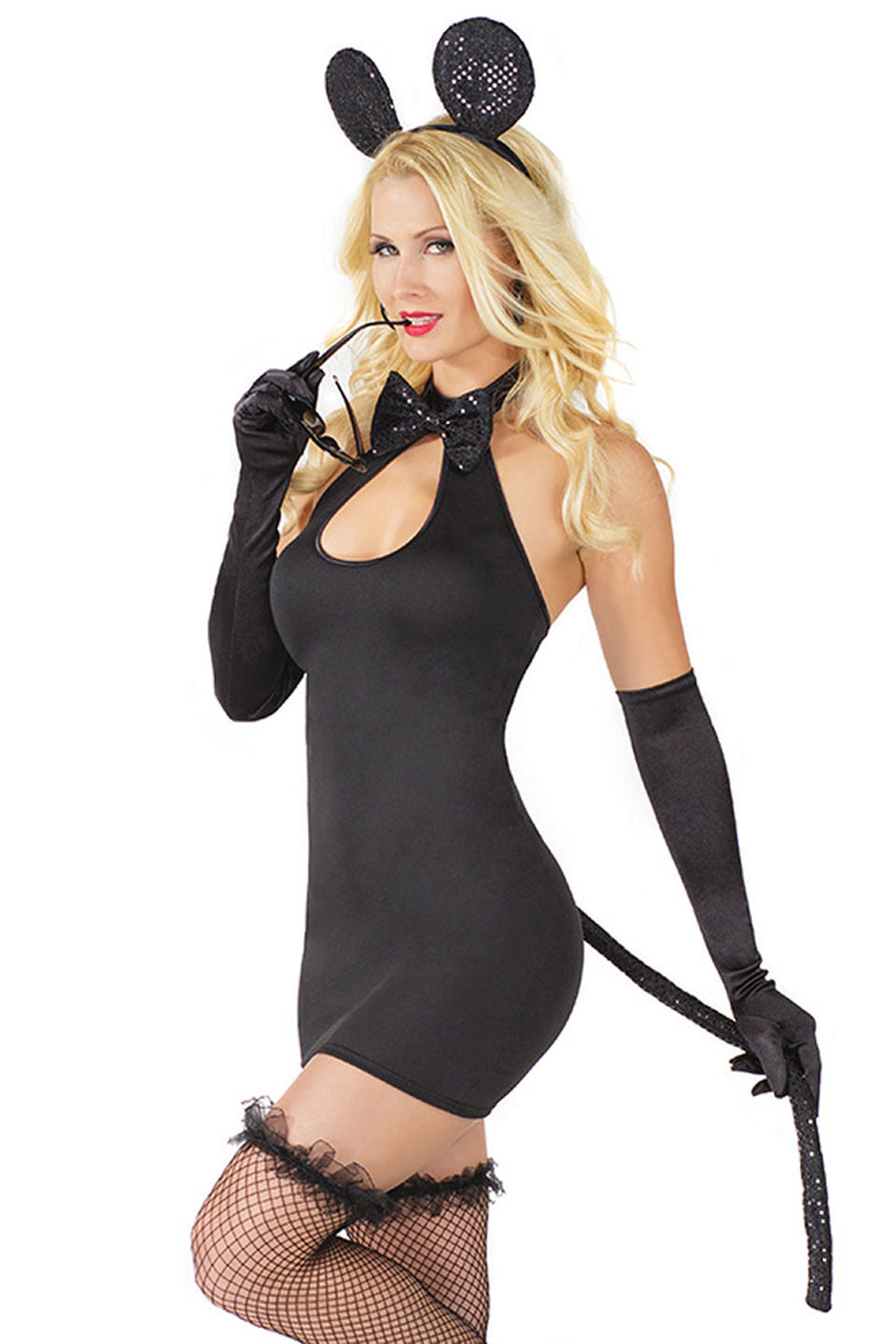 Blind Mouse Costume (M6191)