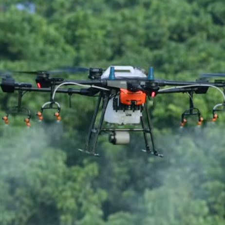 Ag Drone Products