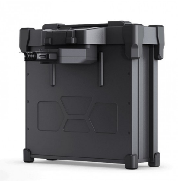 DJI Agras T16 Intelligent Battery