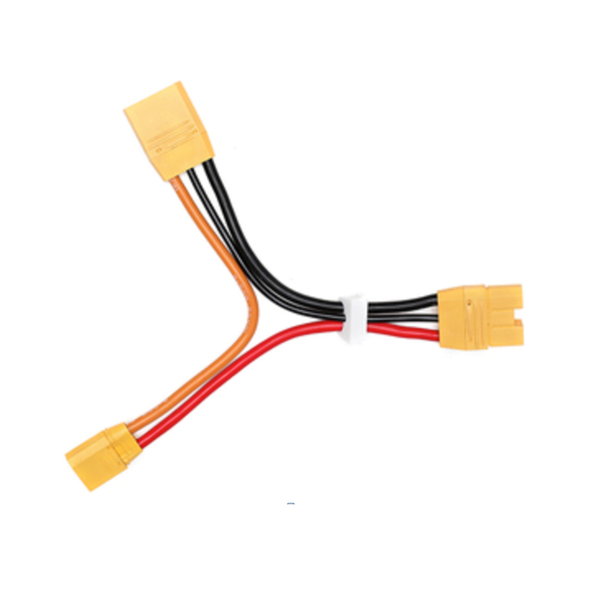 DJI Agras Battery Transfer Cable
