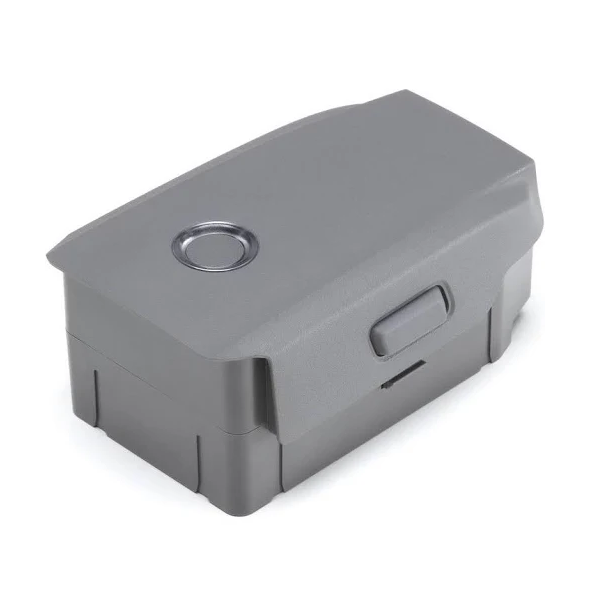 DJI Mavic 2 Enterprise Battery (3850mAh)