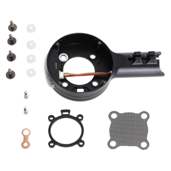DJI Agras MG-1 CCW Motor Base Kit
