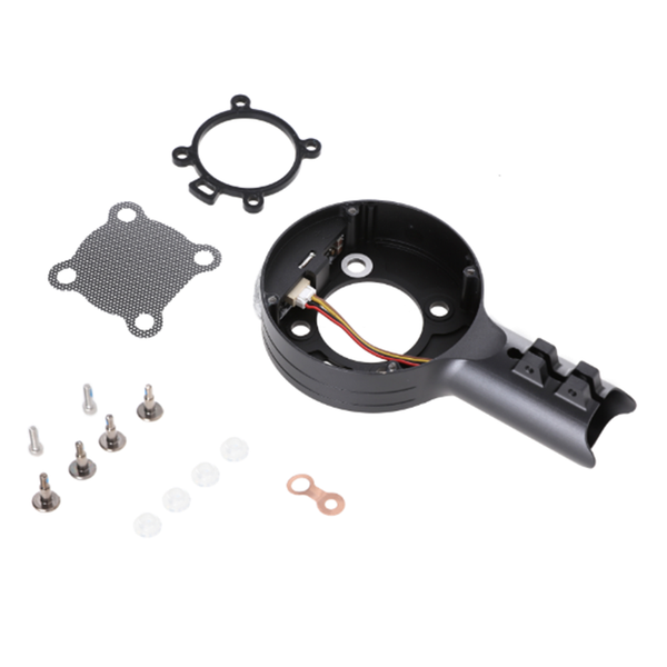 DJI Agras MG-1 CW Motor Base Kit