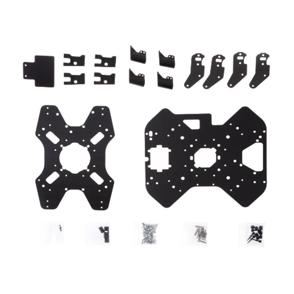 DJI Agras MG-1 Central Carbon Board Kit
