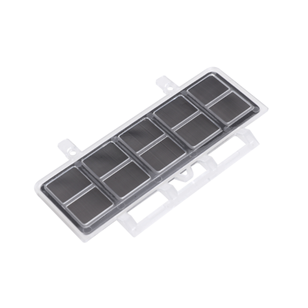 DJI Agras MG-1/MG-1S/MG-1P Filter Net Kit
