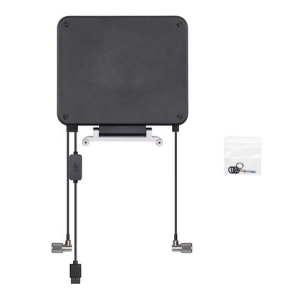 DJI Cendence Patch Antenna