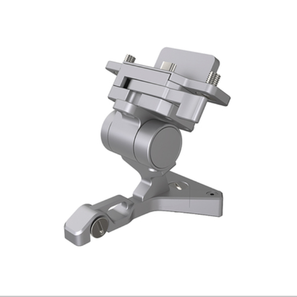 DJI CrystalSky Monitor Mounting Bracket