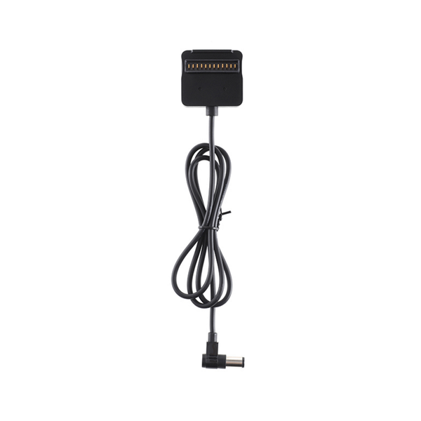 DJI Inspire 2 Remote Controller Charging Cable