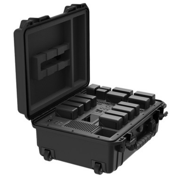 DJI Inspire 2 TB50 Battery Charging Station