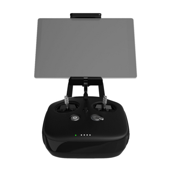 DJI Matrice 600 Black Transmitter