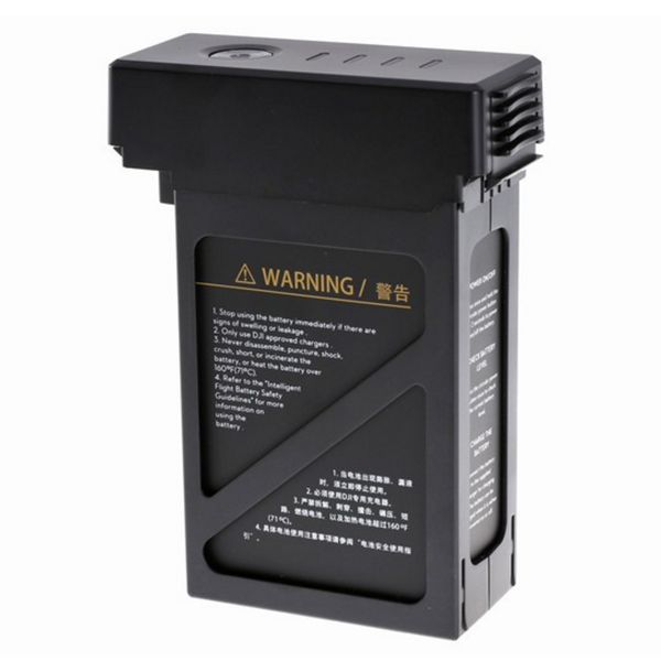 DJI Matrice 600 TB48S Intelligent Flight Battery (5700mAh)