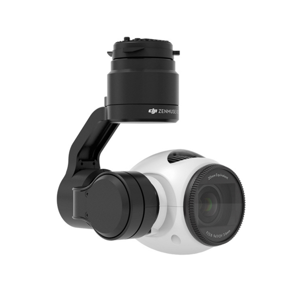 DJI Zenmuse X3 Camera (NDVI version)