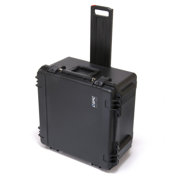 GoProfessional DJI Matrice 200/210 Hard Case