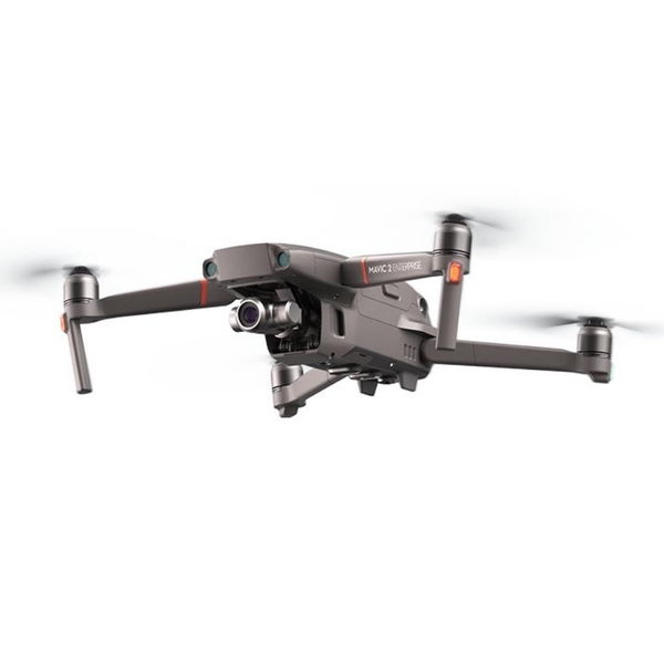 DJI Mavic 2 Enterprise Zoom - Universal Edition with Enterprise Shield Basic