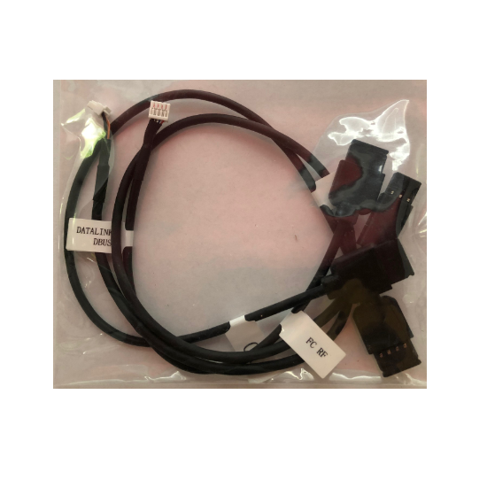 DJI Agras MG-1P A3 Connection Cable