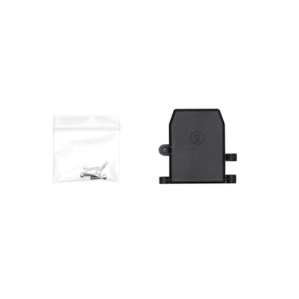 DJI Agras MG-1P Battery Connector Cover