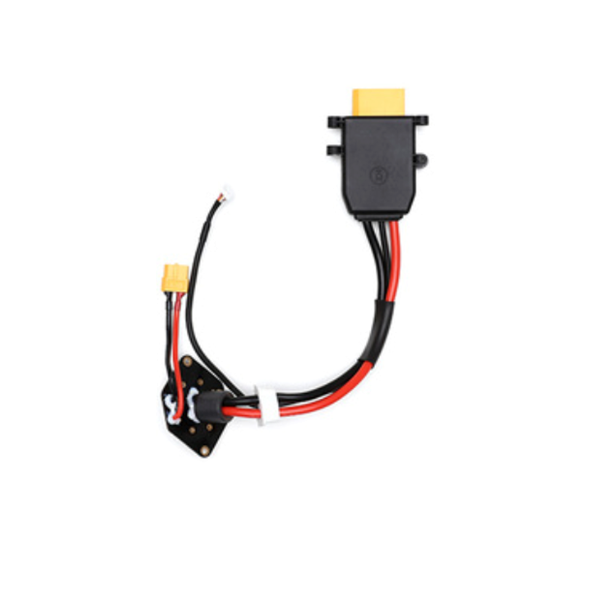 DJI Agras MG-1P Intelligent Connector Kit