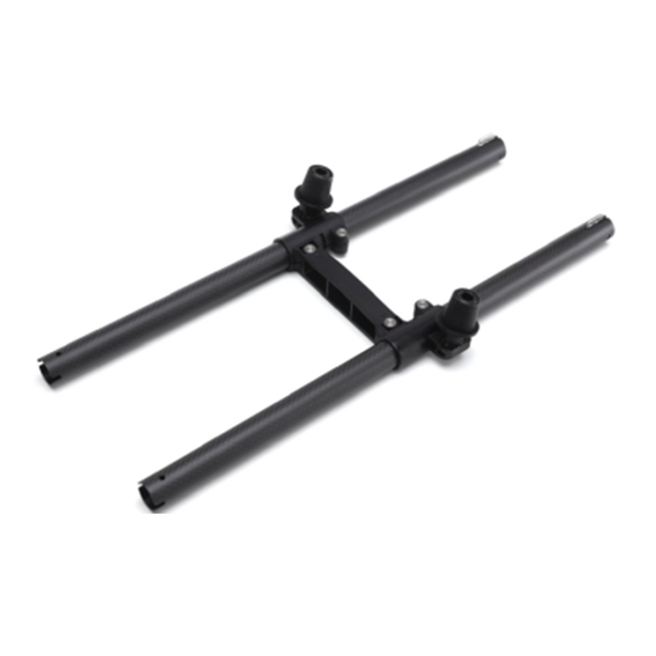 DJI Agras MG-1P Landing Gear Leg Kit (Left)