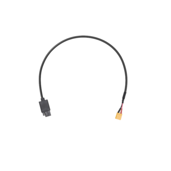 DJI Agras MG-1P PMU Cable
