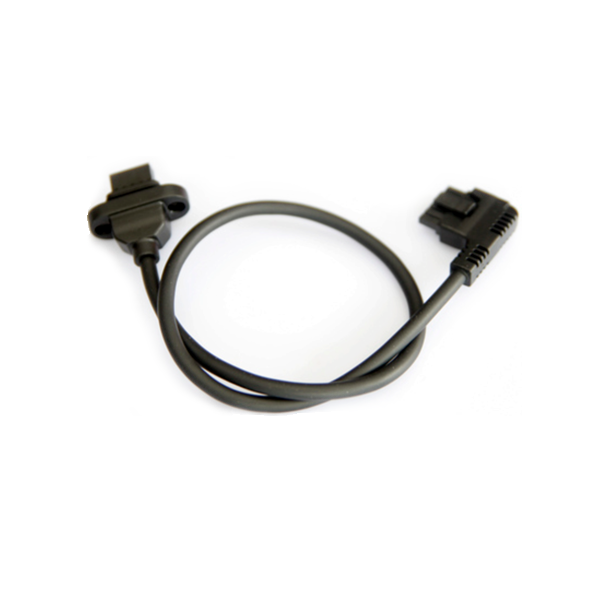 DJI Agras MG-1P Radar Connection Cable