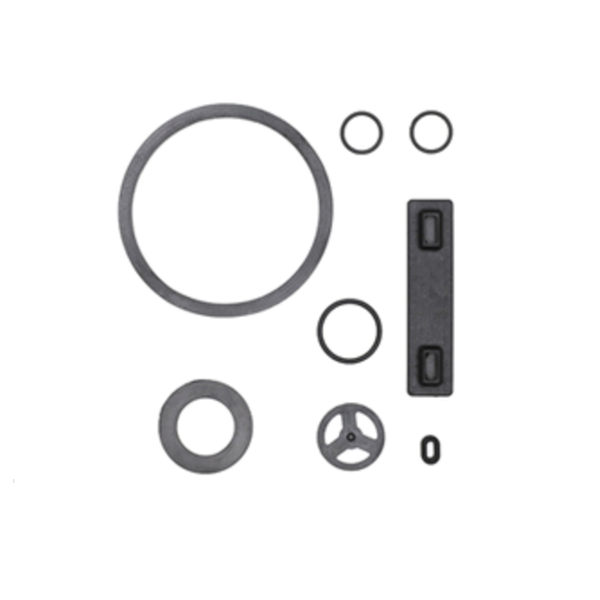 DJI Agras MG-1P Spray System Rubber Kit