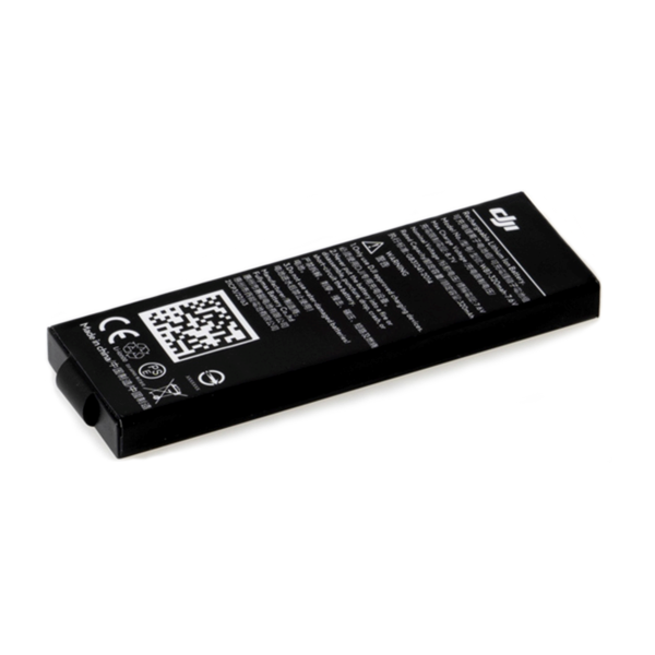 DJI Agras MG-1P Transmitter Battery