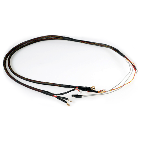 DJI Agras MG-1P Y-Cable