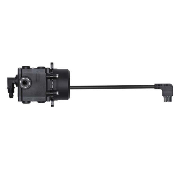 DJI Agras MG-1S Delivery Pump (Right)