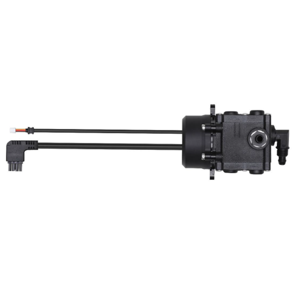 DJI Agras MG-1S Delivery Pump (Left)